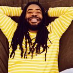 DRAM – Broccoli (Instrumental)