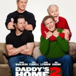 Daddy's Home 2 Soundtrack (2017) – Complete List of Songs