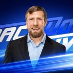 Daniel Bryan – Flight of the Valkyries WWE Theme Song Download