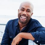 Darius Rucker – Wagon Wheel (Instrumental)