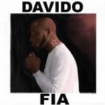 Davido – FIA (Instrumental)