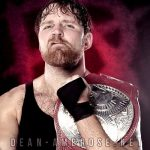 Dean Ambrose – Retaliation WWE Theme Song Download