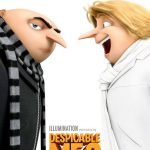 Despicable Me 3 Soundtrack (2017) – Complete List of Songs
