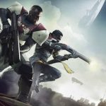 Destiny 2 – Theme Song