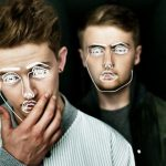 Disclosure – White Noise (Instrumental)