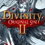 Divinity: Original Sin 2 – Main Theme Song