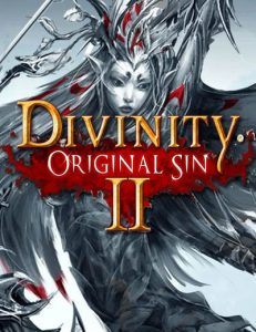 divinity original sin ost download