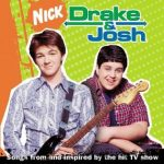 Drake & Josh – Theme Song Download