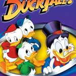 DuckTales – Theme Song (Disney) Download