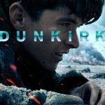 Dunkirk Soundtrack (2017) – Complete List of Songs
