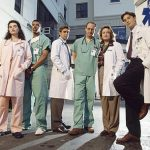 ER (TV series) – Theme Song Download