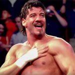 Eddie Guerrero – Crackin WWE Theme Song Download