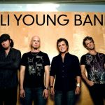 Eli Young Band – Crazy Girl (Instrumental)