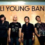 Eli Young Band – Crazy Girl (Instrumental)