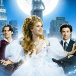 Enchanted – Theme Song Download