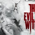 The Evil Within 2 Soundtrack – Theme Song