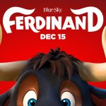 Ferdinand Soundtrack (2017) – Complete List of Songs