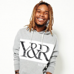 Fetty Wap – Trap Queen (Instrumental)