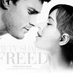 Fifty Shades Freed Soundtrack (2018) – Complete List of Songs