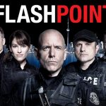 Flashpoint (TV series) – Theme Song Download