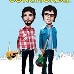 Flight of the Conchords – Theme Song Download