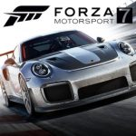 Forza Motorsport 7 – Trailer Theme Song