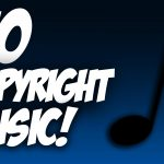 Best Free Background Music For YouTube Videos No Copyright