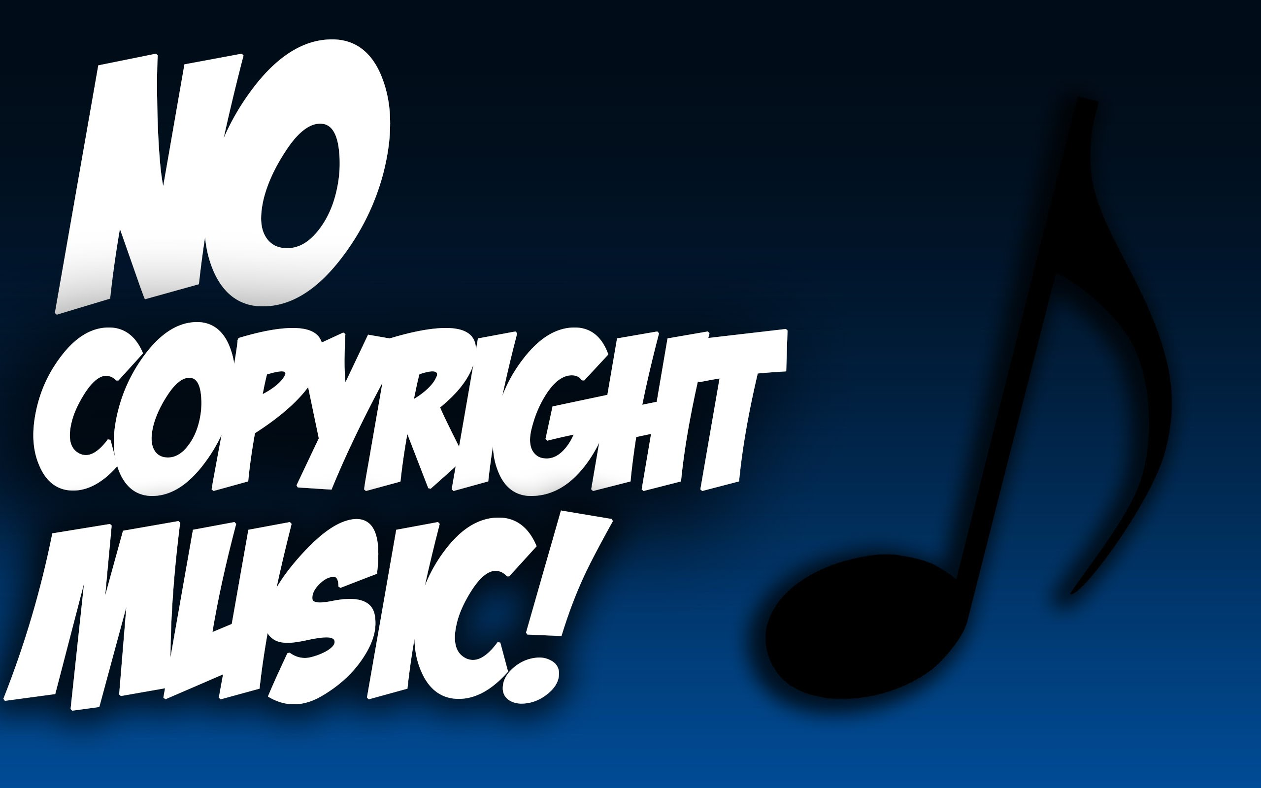 Best Free Background Music For Youtube Videos No Copyright Instrumentalfx