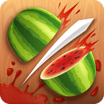 Fruit Ninja – Theme Song Download