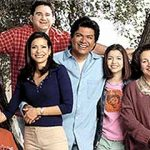 George Lopez (TV series) – Theme Song Download