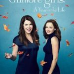 Gilmore Girls – Theme Song Download