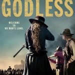 Netflix's Godless (TV series) – Intro Theme Song