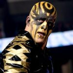 Goldust – Gold-Lust WWE Theme Song Download