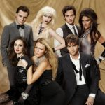 Gossip Girl – Theme Song Download