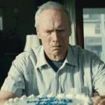 Gran Torino – Original Theme Song