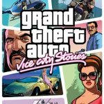 Grand Theft Auto: Vice City – Theme Song Download