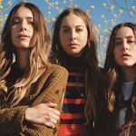 HAIM – Want You Back (Instrumental)