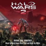 Halo Wars 2 – Menu Theme Song