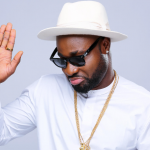 Harrysong – Under The Duvet (Instrumental)