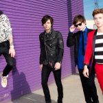Hot Chelle Rae – Tonight Tonight (Instrumental)