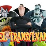 Hotel Transylvania 3 Soundtrack (2018) – Complete List of Songs