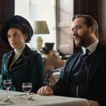 Howards End Soundtrack (2017) – Complete List of Songs