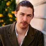 Hozier – Take Me To Church (Instrumental)