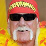 Hulk Hogan – Real American WWE Theme Song Download