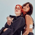 Icona Pop – I Love It (Instrumental)