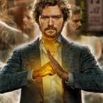 Iron Fist (TV series) – Theme Song