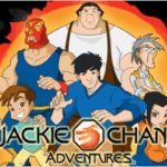 Jackie Chan Adventures – Intro Theme Song