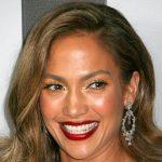 Jennifer Lopez – Amor Amor Amor (Instrumental)