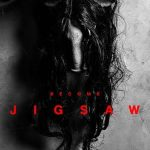 Jigsaw Soundtrack (2017) – Complete List of Songs