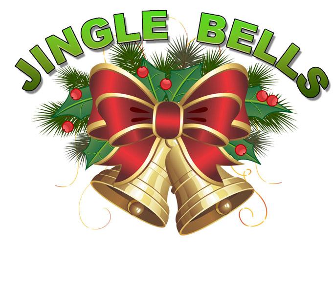 Jingle bells mp3 оригинал скачать